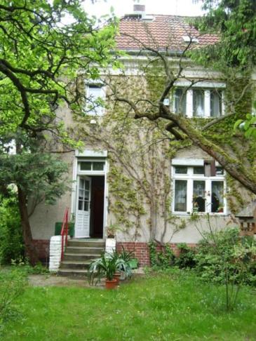 REF_DoppelhausSteglitz