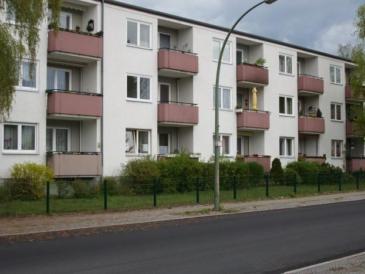 REF_EWZehlendorf
