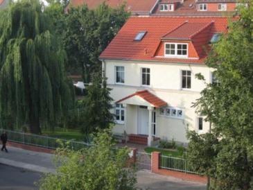 REF_Einfamilienhaus-Karlshorst