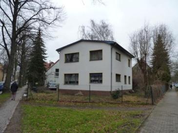 REF_Einfamilienhaus-Marienfelde2