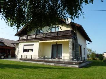 REF_Einfamilienhaus-Salzkammergut-Oesterreich