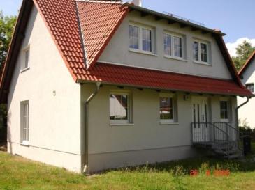 REF_Einfamilienhaus-SpandauStaaken