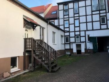 REF_Mietshaus-Zossen-5-Einheiten