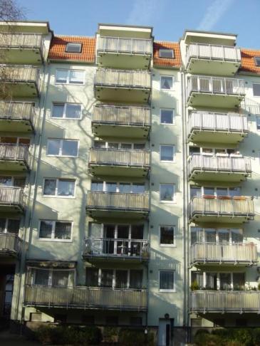 REF_Wohnanlage-Lichtenberg-70-Einheiten